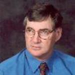 Dr. John Carroll Dobbs, MD