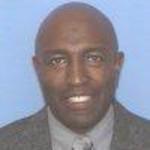 Dr. Calvin Johnson, MD