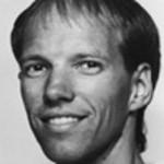 Dr. John Walter Lindsay, MD
