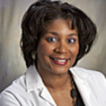 Dr. Tina Pickett Baisden, MD