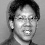 Dr. Edmond Yu-Ping Wong, MD