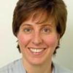 Elizabeth Walz-Buscher