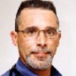 Dr. William D Rodriguez, MD