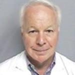 Dr. Milton Dean Harris, MD
