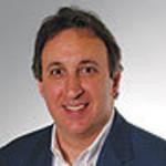 Dr. Andrew Robert Fischer, MD