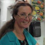 Dr. Judy Ann Burns, MD