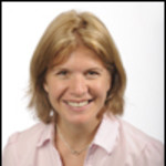 Dr. Michelle Renae Mills, MD