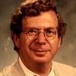 Dr. Edward Jay Olinger, MD