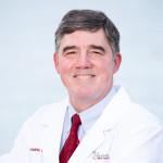 Dr. Richard C Kirkpatrick, MD
