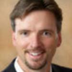 Dr. Seth Edward Larson, MD