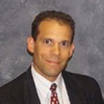 Dr. Eric Jon Quartetti, MD