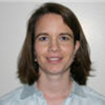 Dr. Amelia Bruce Zelnak, MD