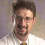 Brian Dale Williamson