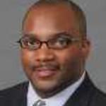 Howard Anderson Jr