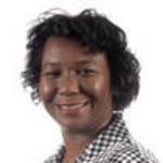 Dr. Rochelle Monique Brandon, MD