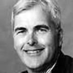 Dr. John Stewart Lean, MD