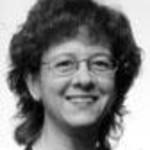 Dr. Carla Griebel Yoder, MD