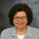 Kathleen Gallaher