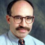 Steven Krieger