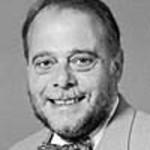 Dr. John Robert Battista, MD