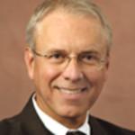 Dr. Richard Frederick Dreyer, MD