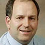 Scott Stephen Propeck