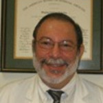 Dr. Stephen Anthony Kahalley, MD