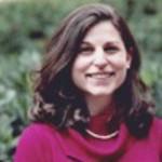Dr. Erica Rose Schockett, MD