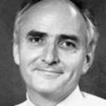 Dr. John Hugh Jos Nadeau, MD