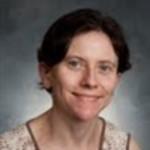 Annemarie Dooley
