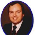 Dr. Thomas Dale Legalley, MD