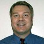Dr. Richard Steven Spong, MD