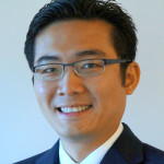 Dr. Hengli Lin, MD