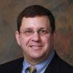 Dr. Douglas Walter Lowery-North, MD
