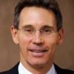 Dr. Ronald Ralph Rabjohns, MD
