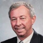 Dr. Patrick Gerard Brannac, MD