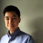 Dr. Richard Joonoh Chung, MD