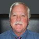 Dr. Robert A Babineau, MD
