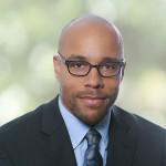 Dr. David Morris Grunkemeier, MD