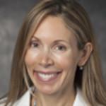 Dr. Sheila C Berlin, MD