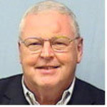 Dr. Theodore W Bernstein, MD