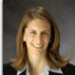 Dr. Amy Deborah Tempkin, MD