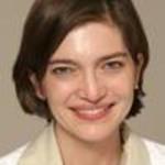 Dr. Karen Glasser Scandrett, MD