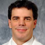 Dr. Daniel Matthew Ockner, MD