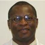 Dr. Hilary Chukwudinma Nwosu, MD