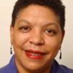 Dr. Aleta Vivienne Clark, MD