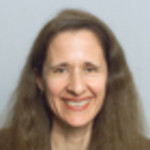 Dr. Nancy Puzziferri, MD