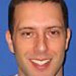 Dr. Howard Aaron Lasner, MD