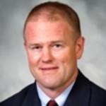 Dr. Harry Lewis Reynolds Jr, MD