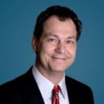 Dr. John Robert Ayres, MD